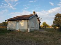 French property for sale in ST BARBANT, Haute Vienne - €29,500 - photo 4
