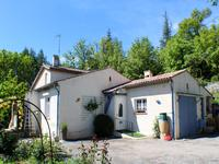 French property, houses and homes for sale inMONTMEYANProvence Cote d'Azur Provence_Cote_d_Azur