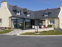houses and homes for sale inPRIMELINFinistere Brittany