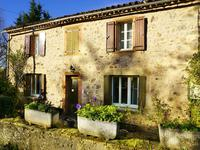 French property for sale in LE FRAYSSE, Tarn - €152,000 - photo 10