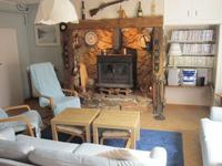 French property for sale in LE FRAYSSE, Tarn - €152,000 - photo 3