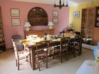 French property for sale in LE FRAYSSE, Tarn - €152,000 - photo 2