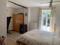 French property for sale in , Orne - €189,000 - photo 6