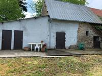 French property for sale in , Orne - €189,000 - photo 9