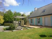 French property for sale in ALLAIRE, Morbihan - €194,400 - photo 6