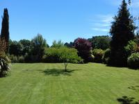 French property for sale in ALLAIRE, Morbihan - €194,400 - photo 10