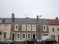 French property for sale in ST JEAN DE DAYE, Manche - €130,800 - photo 2