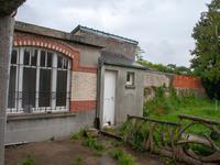 Maison à vendre à ST JEAN DE DAYE en Manche - photo 9