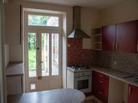 Maison à vendre à ST JEAN DE DAYE en Manche - photo 5