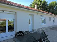French property for sale in COULOUNIEIX CHAMIERS, Dordogne - €181,000 - photo 10