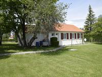 Maison à vendre à COULOUNIEIX CHAMIERS en Dordogne - photo 8