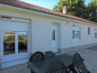 French property for sale in COULOUNIEIX CHAMIERS, Dordogne - €181,000 - photo 5