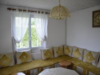French property for sale in COULOUNIEIX CHAMIERS, Dordogne - €183,000 - photo 3