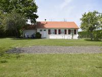 Maison à vendre à COULOUNIEIX CHAMIERS en Dordogne - photo 9