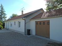 French property for sale in COULOUNIEIX CHAMIERS, Dordogne - €181,000 - photo 4