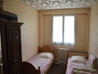 Maison à vendre à COULOUNIEIX CHAMIERS en Dordogne - photo 4