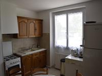 French property for sale in COULOUNIEIX CHAMIERS, Dordogne - €183,000 - photo 4
