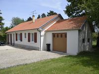 Maison à vendre à COULOUNIEIX CHAMIERS en Dordogne - photo 7