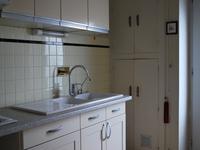 Maison à vendre à LATHUS ST REMY en Vienne - photo 9