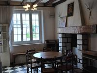 Maison à vendre à LATHUS ST REMY en Vienne - photo 5