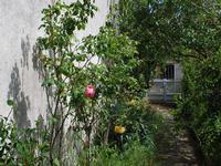 Maison à vendre à LATHUS ST REMY en Vienne - photo 3