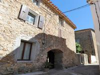 French property for sale in FRAISSE DES CORBIERES, Aude - €170,000 - photo 1