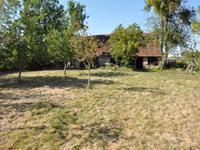 Maison à vendre à ST HILAIRE EN LIGNIERES en Cher - photo 6
