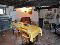 Maison à vendre à ST HILAIRE EN LIGNIERES en Cher - photo 3