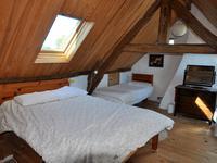Maison à vendre à ST HILAIRE EN LIGNIERES en Cher - photo 2