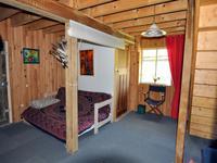 Maison à vendre à ST HILAIRE EN LIGNIERES en Cher - photo 4