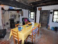 Maison à vendre à ST HILAIRE EN LIGNIERES en Cher - photo 5