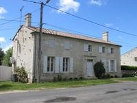 French property, houses and homes for sale inROCHEFORTCharente_Maritime Poitou_Charentes