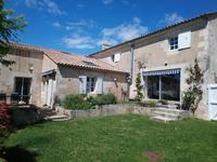 French property for sale in ROCHEFORT, Charente Maritime - €520,000 - photo 3