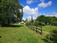 French property for sale in ROCHEFORT, Charente Maritime - €520,000 - photo 2