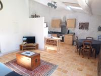 French property for sale in ROCHEFORT, Charente Maritime - €520,000 - photo 9