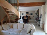 French property for sale in ROCHEFORT, Charente Maritime - €520,000 - photo 5