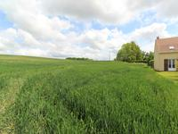 French property, houses and homes for sale inFERE EN TARDENOISAisne Picardie