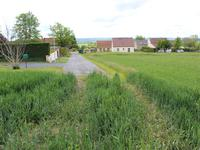 French property for sale in FERE EN TARDENOIS, Aisne - €51,000 - photo 1