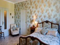 French property for sale in PRETOT STE SUZANNE, Manche - €246,100 - photo 7