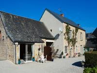 French property, houses and homes for sale inPRETOT STE SUZANNEManche Normandy