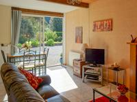 French property for sale in PRETOT STE SUZANNE, Manche - €246,100 - photo 6