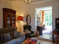 French property for sale in PRETOT STE SUZANNE, Manche - €246,100 - photo 8