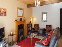 French property for sale in PRETOT STE SUZANNE, Manche - €246,100 - photo 9