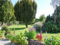 French property for sale in PRETOT STE SUZANNE, Manche - €246,100 - photo 3