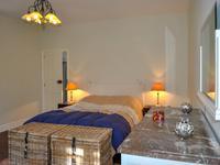 French property for sale in LE BUISSON DE CADOUIN, Dordogne - €200,000 - photo 7