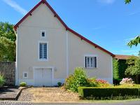 French property for sale in LE BUISSON DE CADOUIN, Dordogne - €200,000 - photo 4