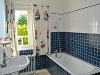 Maison à vendre à LE BUISSON DE CADOUIN en Dordogne - photo 5