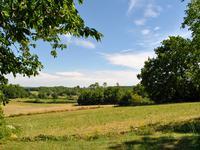 French property for sale in LE BUISSON DE CADOUIN, Dordogne - €200,000 - photo 2