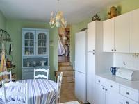 Maison à vendre à LE BUISSON DE CADOUIN en Dordogne - photo 2