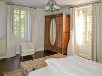 Maison à vendre à LE BUISSON DE CADOUIN en Dordogne - photo 4